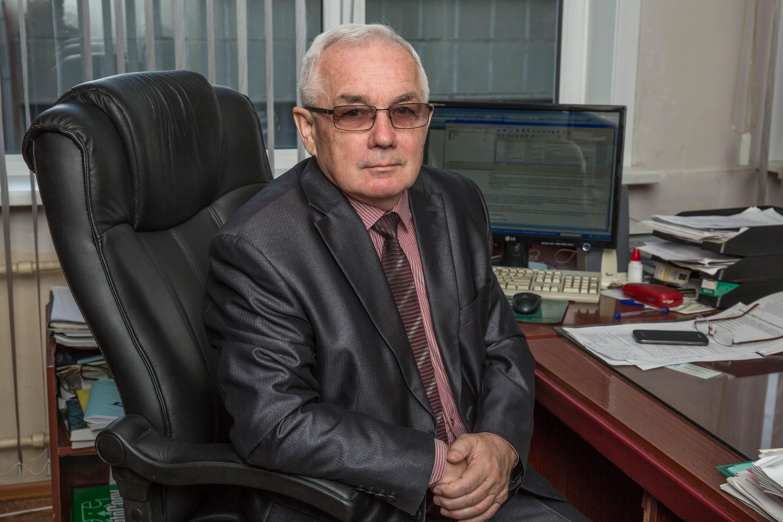 Ружников Г.М.