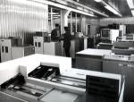 Вычислительный центр коллективного пользования