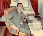 1975 г. К.т.н. А.А. Толстоногов