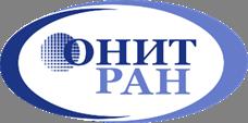 Отделение нанотехнологий и информационных технологий РАН (ОНИТ РАН)
