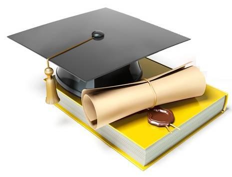 Поздравление с защитой диссертации Институт динамики систем и  Поздравление с защитой диссертации